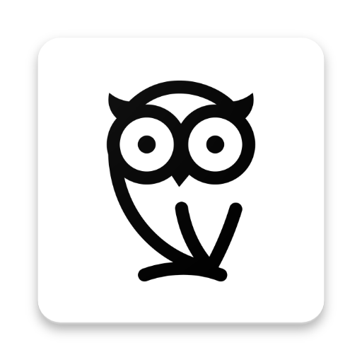 Download LeadOwl